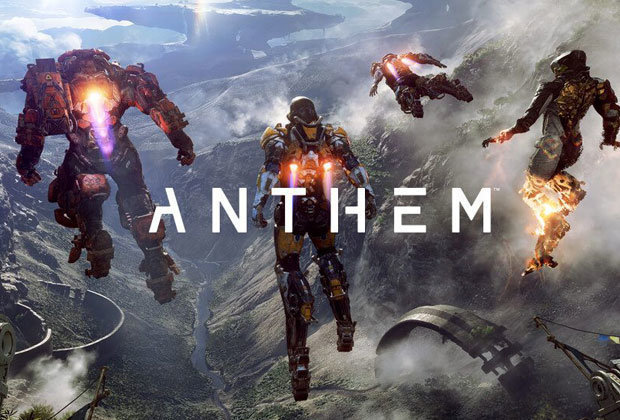 Anthem-Release-date-Game-trailer-2018-updates-and-news-for-EA-s-PS4-Xbox-Destiny-rival-671412