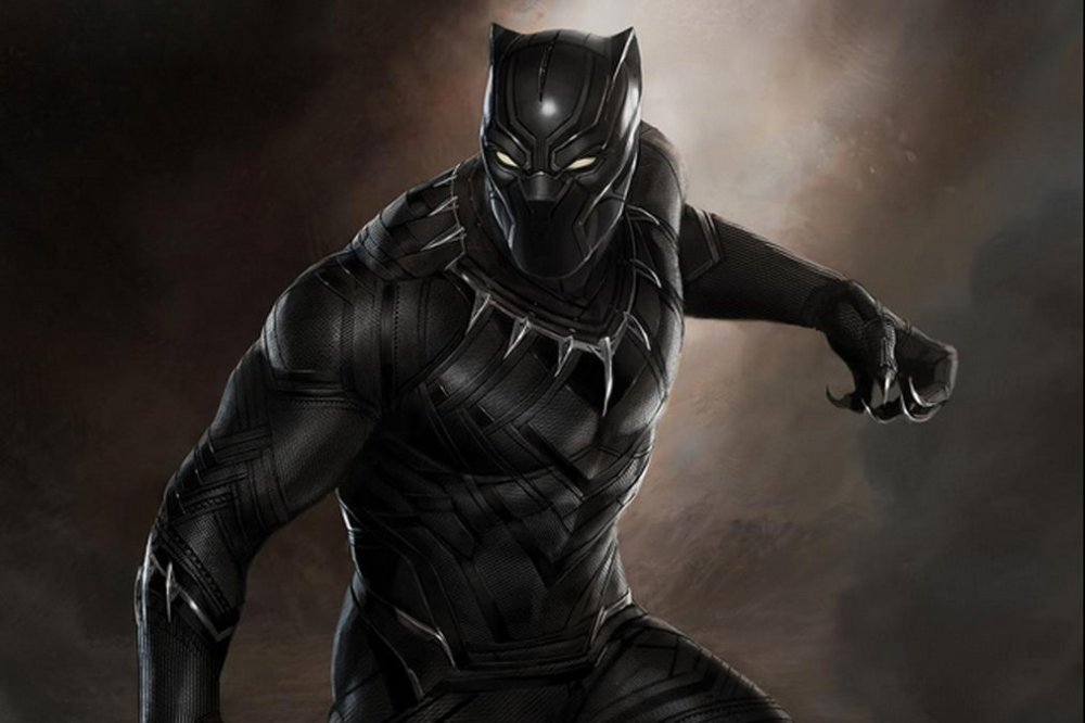 Marvel--Black-Panther-Costume_article_story_large