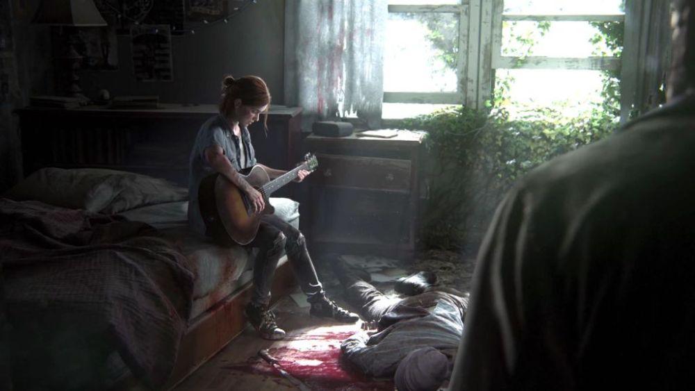 The-Last-of-Us-Part-II-Trailer-3