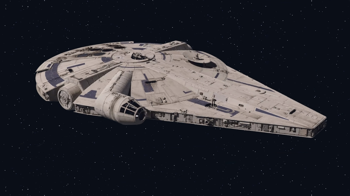 the-brand-new-millennium-falcon-corellian-freighter-solo-a-star-wars-story-hi-res-model-1